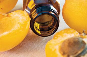 Абрикосовое масло для лица, полезные свойства, применение, 11 рецептов для кожи лица и тела