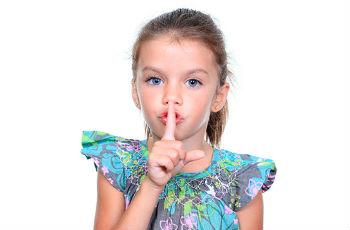 Сенсорная алалия у детей признаки и лечение