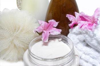 Антицеллюлитный крем в домашних условиях, рецепты приготовления и применения