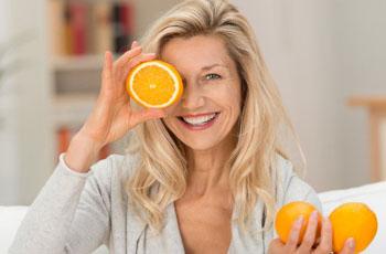 Диета на яйцах и апельсинах: описание, меню, отзывы