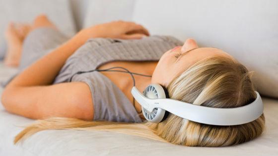 Аудиоаффирмации удобны и доступны в любое время