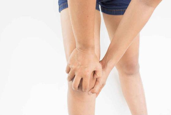 Нехватка витамина Д ведет к изменениям в костной ткани детей и взрослых