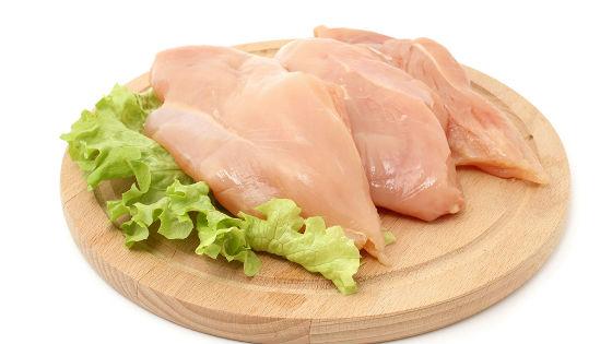 Что можно есть в белковый день