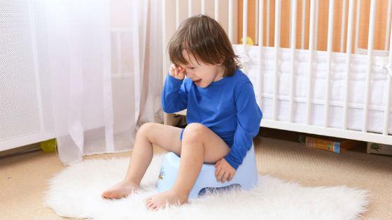 Болезненное мочеиспускание при воспалении мочевого пузыря