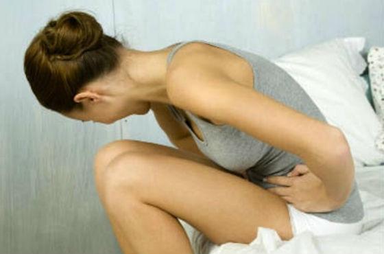 Боли в животе опоясывающего характера как симптом воспаления поджелудочной железы