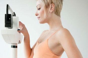 Самые популярные диеты для быстрого похудения