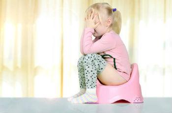 Цистит у детей – бывает ли? Признаки, симптомы и лечение цистита у детей