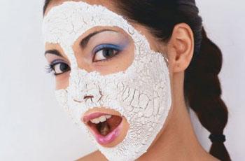 дрожжевая маска для лица от морщин
