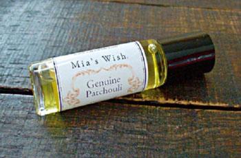 Эфирное масло пачули, свойства, применение, домашние рецепты для ухода и лечения, противопоказания