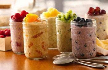 как можно похудеть не ограничивая себя в пищи