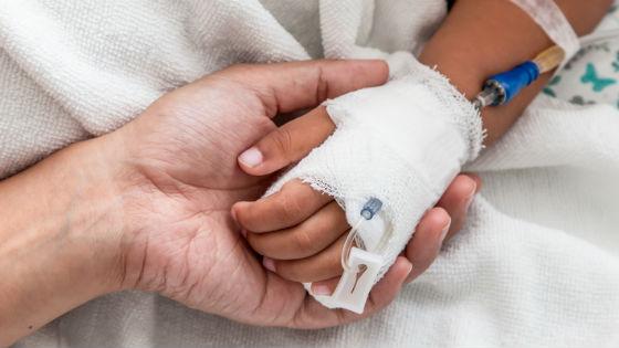 Проведение химиотерапии часто оказывается неэффективным при лейкемии