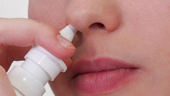 Как использовать препараты при воспалении пазух носа
