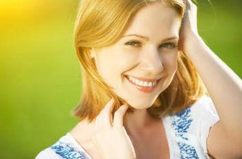 Как стать счастливой и любимой? Полезные советы