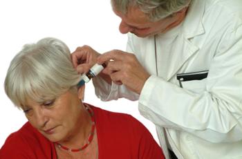 Камфорное масло в ухо, при воспалении наружного, среднего и внутреннего уха, отит у детей