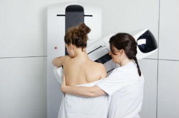 Виды рака груди: разновидности рака молочной железы