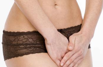 Причины тянущих болей внизу живота у женщин, основные факторы, заболевания, цикличные боли