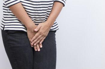 Кандидоз у женщин (молочница): симптомы, лечение и фото