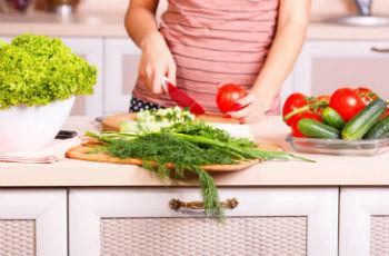 Мясная диета вкусное и лгкое похудение