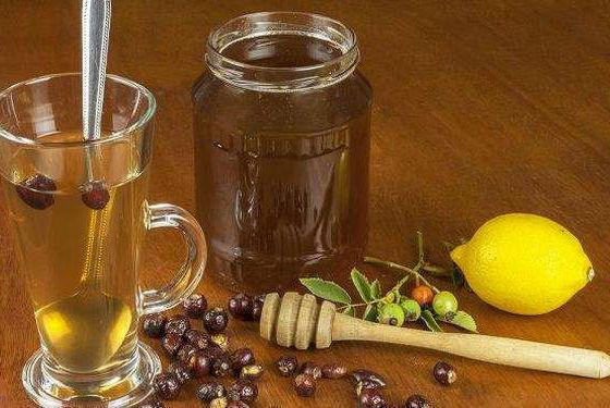 Лечебные чаи и настои при миоматозных узлах