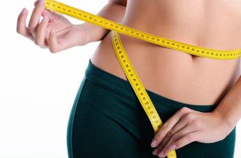 Рацион диеты для быстрого похудения