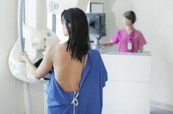 Какие признаки заболевания груди