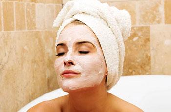 Как использовать глицерин и витамин Е для кожи лица на ночь: отзывы, рецепты