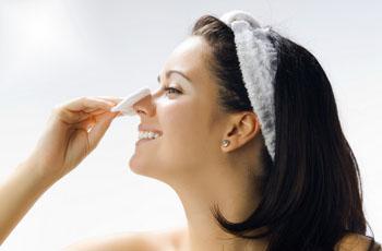 Избавиться от морщин вокруг глаз в 38 лет