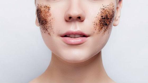 Уход за кожей :: Как убрать следы от прыщей на коже лица: мази, народные рецепты, косметические процедуры