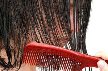 Масло лаванды для волос: рецепты масок, лечебных смесей, противопоказания