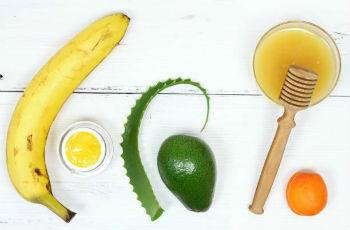 Использование меда для ухода за лицом: маски, скрабы, массаж