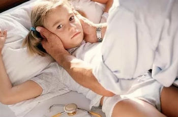 Менингит у детей: симптомы, признаки, лечение менингита у детей