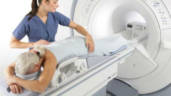МРТ для диагностики заболеваний женской груди