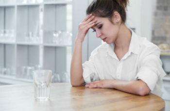 Домашние рецепты для снятия боли в голове