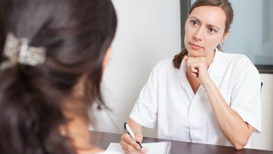Оральные контрацептивы назначает врач с учетом показателей пациентки