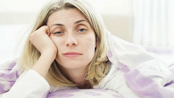 Часто эстрогеновые препараты назначают в период климакса