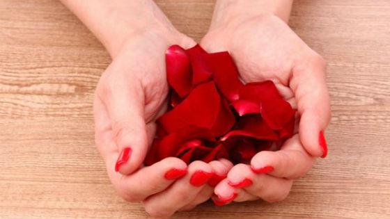 Обильные выделения крови при дисфункциональных расстройствах