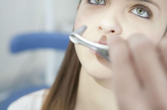 Обследование при частых носовых кровотечениях