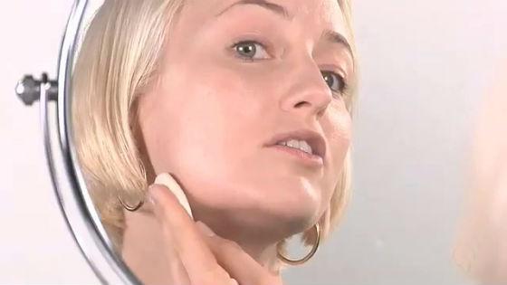 При появлении любого типа акне важно очищение кожи