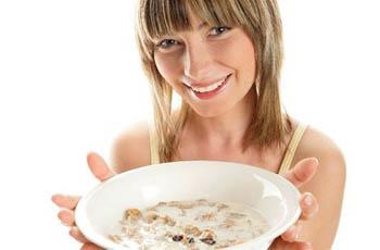 Овсяная диета: меню на 3, 7, 10 дней, калорийность блюд, какие.