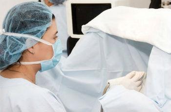Биопсия эндометрия (пайпель и аспирационная)