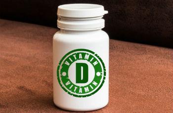 Избыток витамина д  опасность симптомы профилактика