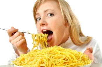 Диета «Блюдечко» — контролируем порции и не переедаем