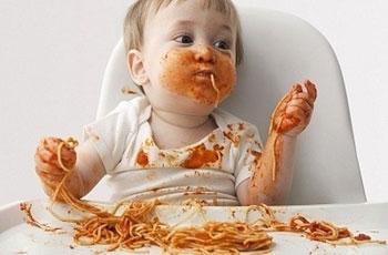 Чем кормить ребенка в 2 года детское меню и режим на неделю