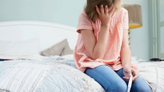 Фармакологическое прерывание беременности на ранних сроках