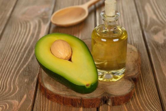 Авокадовое масло для здоровья и красоты