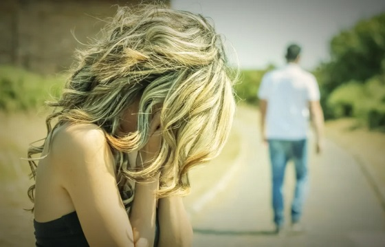 понять и простить