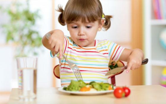 При воспалении слизистой желудка важно соблюдать диету