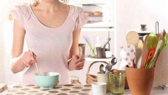 Приготовление слизистых блюд при воспалении слизистой желудка