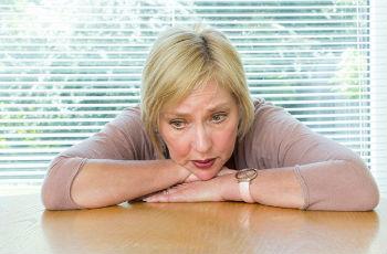 Сколько продолжается менопауза у женщины
