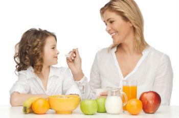 Какие продукты способны укрепить иммунитет